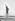 La statue de la Liberté, par Auguste Bartholdi (1834-1904). Paris, pont de Grenelle. modèle réduit original en bronze de la statue élevée à l'entrée du port de New York. © Léon et Lévy/Roger-Viollet