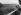 Retour de la conférence de Munich. Adolf Hitler (1889-1945) salue la foule, sur la place wilhelm, du balcon de la chancellerie du Reich. Berlin, 1er octobre 1938. © Ullstein Bild/Roger-Viollet