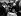 Funérailles de Jan Palach, jeune étudiant s'étant immolé par le feu au cours d'une manifestation contre l'occupation russe du pays. Prague (Tchécoslovaquie), 25 janvier 1969. © TopFoto / Roger-Viollet