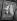 """Débuts de la guerre 1939-1945. Affiche mettant en garde contre l'espionnage pendant la """"drôle de guerre"""".     © Roger-Viollet"""