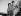 Vivien Leigh (1913-1967), actrice britannique, et son époux Laurence Olivier (1907-1989), acteur et réalisateur anglais. Londres (Angleterre), aéroport d'Heathrow, 11 juin 1947. © PA Archive / Roger-Viollet