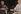Tchang Kai-Chek (1887-1975), général et homme d'Etat chinois. © Roger-Viollet