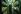 Salle des archives centrales de la Stasi. Les archives peuvent être consultées par des Allemands à la recherche de ceux qui les avaient dénoncés à l'époque communiste. Berlin (Allemagne), 1992. © Jean-Paul Guilloteau/Roger-Viollet