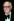 Olivier Messiaen (1908-1992), compositeur et pédagogue français, décembre 1988. © Ullstein Bild / Roger-Viollet