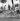 Cuba. Pêcheurs à bord d'un chalutier, 1960.     GLA-094J-08 © Gilberto Ante/Roger-Viollet
