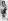 Esquimau photographié par l'explorateur polaire américain, Robert Edwin Peary (1856-1920), au cours de l'une de ses expéditions.      © Albert Harlingue / Roger-Viollet