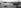 Entrée du canal de Suez. Port-Saïd (Egypte). © Léon et Lévy/Roger-Viollet