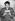 Rosa Louise McCauley Parks (1913-2005), militante américaine des droits civiques, lors de son arrestation après avoir refusé de céder sa place à un passager blanc dans un bus à Montgomery (Etats-Unis), 1er décembre 1955. © TopFoto/Roger-Viollet