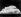 """Coutheilas. """"La mort de la cigale"""". Marbre. Photographie de Léopold Mercier. © Léopold Mercier / Roger-Viollet"""