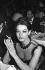 Romy Schneider (1938-1982), actrice autrichienne. Paris, vers 1965. © Noa / Roger-Viollet