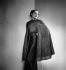 Model by Alix, French fashion designer. Paris, August 1934. © Boris Lipnitzki/Roger-Viollet