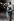 Guerre 1914-1918. Le caporal-clairon Pierre Sellier (1892-1948) qui sonna le cessez-le-feu le 11 novembre 1918. Photo colorisée.  © Roger-Viollet