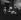 """""""Léon Morin, prêtre"""", film de Jean-Pierre Melville. Emmanuelle Riva et Jean-Paul Belmondo. France, 24 janvier 1961. © Alain Adler / Roger-Viollet"""
