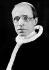 2 mars 1939 (80 ans) : Election du pape Pie XII (Eugenio Maria Giuseppe Giovanni Pacelli, 1876-1958)