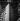 Paris. Cathédrale Notre-Dame. [Les toits]. s. d. Photographie de Gaston Paris (1903-1964). Bibliothèque historique de la Ville de Paris. © Gaston Paris / BHVP / Roger-Viollet