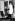 Emanuel Ungaro (1933-2019), couturier français, avec l'un de ses modèles. Paris, 21 juillet 1965. © TopFoto / Roger-Viollet