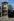 Destruction d'un immeuble insalubre à Belleville. Paris (XXème arr.), 1966. Photographie de Léon Claude Vénézia (1941-2013). © Léon Claude Vénézia/Roger-Viollet