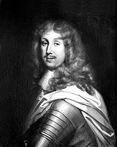 September 15, 1613 (405 years ago) : Birth of François de la Rochefoucauld (1313-1680), French writer