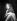 Duke François de La Rochefoucauld (1613-1680), French essayist. © Roger-Viollet