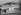 Machine à écrire le braille pour aveugles. Machine coté poinçon. 1921. © Jacques Boyer/Roger-Viollet