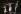 """""""El Penitente"""". Chorégraphie de Martha Graham, par la compagnie White Oak Dance Project. Mikhaïl Barychnikov et Terese Capucilli. Paris, Théâtre des Champs-Elysées, mai 1992. © Colette Masson / Roger-Viollet"""