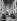 Interior of the Notre-Dame de Paris Cathedral : view from the choir. Paris (IVth arrondissement), around 1880-1900. © Léon et Lévy / Roger-Viollet