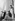 Equipage d'un voilier naviguant sur la mer du Nord, 1938. © Wolff & Tritschler/Ullstein Bild/Roger-Viollet