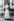 Colette (1873-1954), écrivain français.     © Roger-Viollet