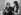 Léo Ferré (1916-1993), chanteur français, et Elsa Martinelli (1935-2017), actrice italienne. Paris, maison de la Mutualité, 1970. © Geneviève Van Haecke / Roger-Viollet