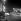 Vue de nuit vers l'entrée du Prado. La Havane (Cuba), mars 1959.  © Roger-Viollet