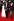Le prince Albert de Monaco (né en 1958), lors de la cérémonie d'ouverture du 56ème Festival de Cannes, 14 mai 2003. © TopFoto / Roger-Viollet