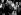 Départ en colonie de vacances. Paris, décembre 1945. © LAPI/Roger-Viollet