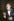 Placido Domingo (né en 1941), ténor et chef d'orchestre espagnol. Espagne, novembre 1991. © Ullstein Bild / Roger-Viollet