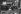 Flea market. Paris, circa 1936. © Gaston Paris / Roger-Viollet