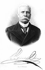 Porfirio Diaz (1828-1915), Mexican statesman. President of the Republic from 1876 till 1911. © Albert Harlingue/Roger-Viollet