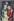 """Maria Blanchard (1881-1932). """"Les deux orphelins"""". Huile sur toile, 1923. Paris, musée d'Art moderne. © Musée d'Art Moderne/Roger-Viollet"""
