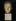 """Antoine Bourdelle (1861-1929). """"Enfant de Montauban avec socle, 1885"""". Plâtre. Paris, musée Bourdelle.  © Musée Bourdelle/Roger-Viollet"""