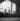 Cours de danse à l'Opéra de Paris. Paris, fin des années 1930. © Gaston Paris / Roger-Viollet
