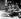 A l'occasion de l'exposition «Splendeurs et misères. Images de la prostitution, 1850 -1910» du 22/09 au 17/01/ 2016 au musée d'Orsay
