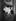 Jean Cocteau (1889-1963), écrivain français, en 1926.      © Henri Martinie / Roger-Viollet