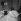 """""""Un couple"""", film de et avec Jean-Pierre Mocky (1929-2019). Juliette Mayniel. France, mars 1960. © Alain Adler / Roger-Viollet"""