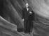 26 novembre 1909 (110 ans) : Naissance de l'auteur dramatique français d'origine roumaine Eugène Ionesco (1909-1994)