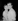 """""""Carmen"""". Chorégraphie de Roland Petit. Ballets de Paris. Zizi Jeanmaire (1924-2020) et Roland Petit (1924-2011). Paris, théâtre de l'Alhambra, 1958. © Boris Lipnitzki / Roger-Viollet"""