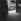 Guerre 1939-1945. Libération de Paris. Camion de F.F.I. pendant l'insurrection. Août 1944. © Gaston Paris / Roger-Viollet