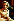 Margaret Thatcher (1925-2013), femme politique britannique. © TopFoto / Roger-Viollet