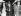 Sigmund Freud  arrivant à Paris. Sigmund Freud,  Marie Bonaparte et l'ambassadeur américain William C. Bullit. 1938. © Imagno/Roger-Viollet