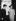 Karl Lagerfeld (1933-2019), couturier allemand. 1954. © Ullstein Bild / Roger-Viollet