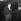 Arthur E. James, avocat chargé de l'accusation dans le dossier de l'attaque du train postal Glasgow-Londres, dirigée par Ronald Arthur Biggs (Ronnie, 1929-2013). Aylesbury (Angleterre), 21 janvier 1964. © TopFoto / Roger-Viollet