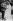 Charles De Gaulle (1890-1970), homme politique français, en uniforme d'officier lors de son mariage avec sa femme Yvonne (née Ventoux, 1900-1979). Calais (Pas-de-Calais), 1921. © Ullstein Bild/Roger-Viollet
