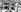 """Mahatma Gandhi (1869-1948), homme politique et philosophe indien, se rendant à une réunion de prière au """"Calcutta Maidan"""" réunissant 100 000 personnes. Calcutta (Inde), 26 août 1947. © TopFoto/Roger-Viollet"""